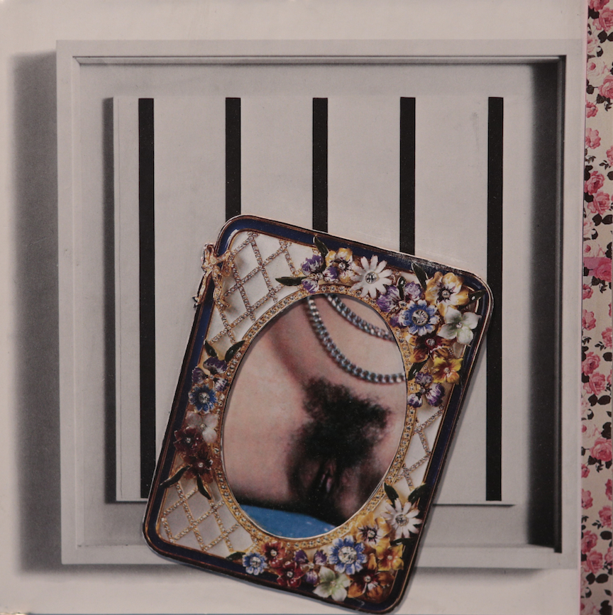 nightstand-copy