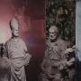 7-vatican-venison-papal-posture-copy